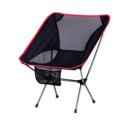 Awe Inspiring Pro Camp Get Outdoors And Get Active Lamtechconsult Wood Chair Design Ideas Lamtechconsultcom